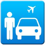 car_valet